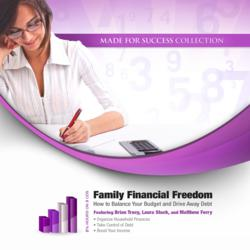 Family Financial Freedom