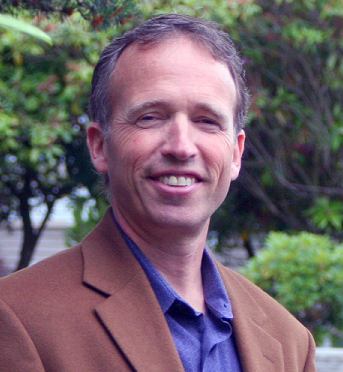 Bryan Heathman