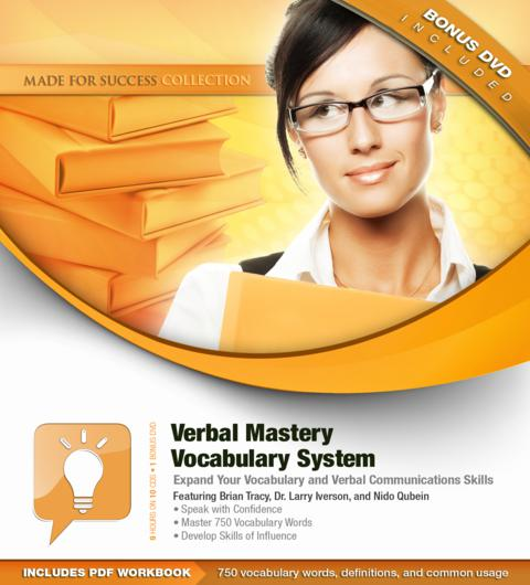Verbal Mastery
