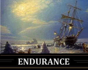 Endurance-Shackleton