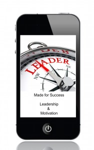 MFS Leadership and Motivation