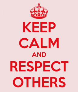 keep-calm-and-respect-others-10