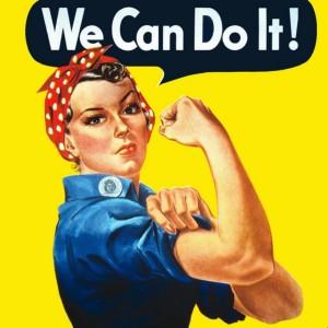 We can do it_bandwagon Marketing1200x1200