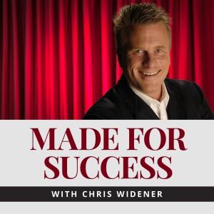 widener-podcast-final